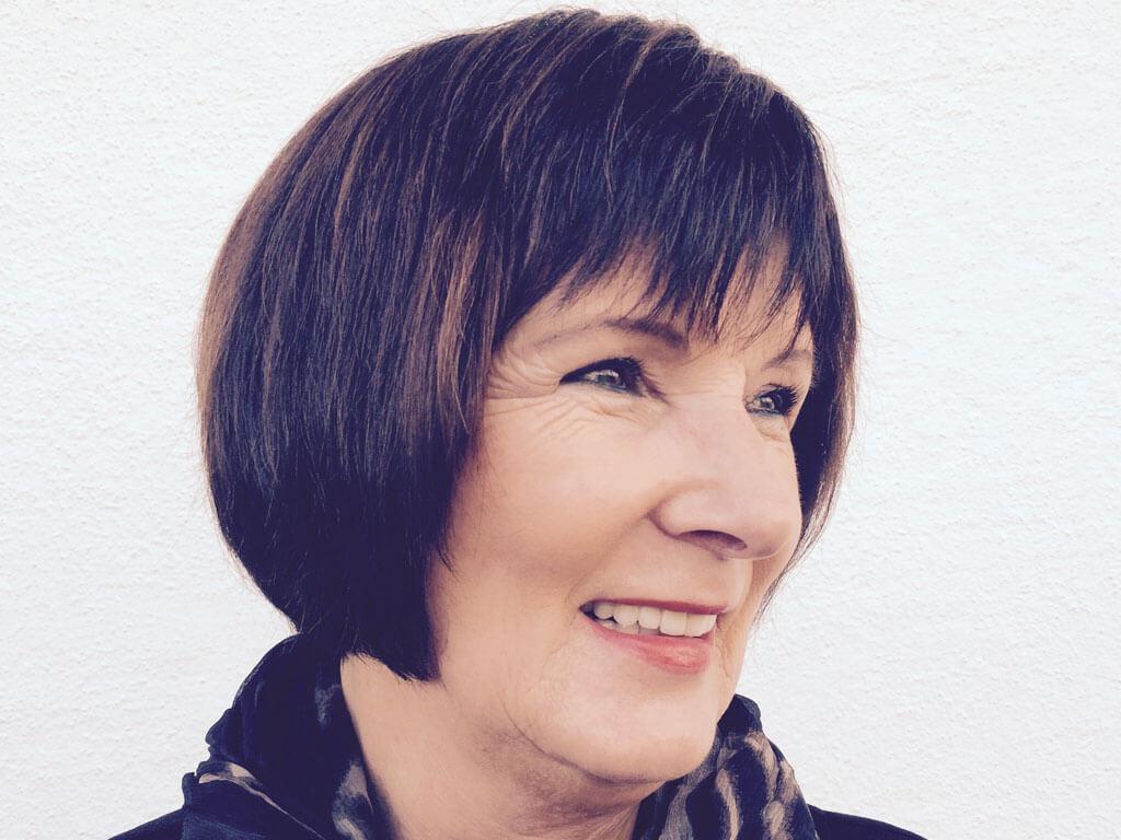 Christiane Haite